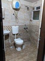 15S9U01271: Bathroom 1