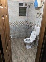 15S9U01271: Bathroom 2