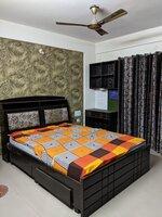 15S9U01271: Bedroom 2
