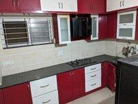 15S9U01271: Kitchen 1