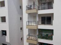 13J1U00064: Balcony 2