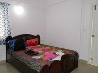 13J1U00064: Bedroom 2