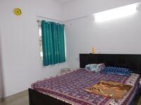 13J1U00064: Bedroom 1