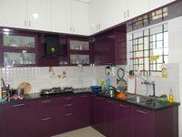 13J1U00064: Kitchen 1