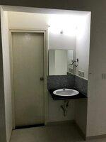 15S9U00546: Bathroom 1