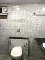 15S9U00546: Bathroom 2