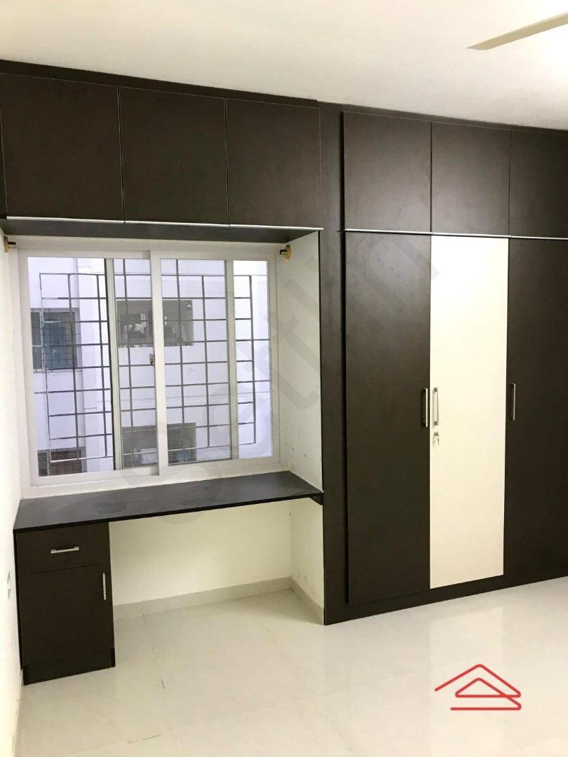 15S9U00546: Bedroom 1