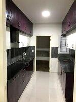 15S9U00546: Kitchen 1