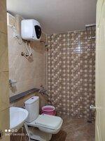 15OAU00027: Bathroom 1