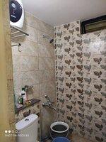 15OAU00027: Bathroom 3