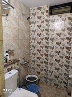 15OAU00027: Bathroom 2