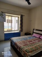 15OAU00027: Bedroom 2
