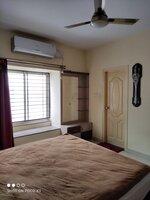 15OAU00027: Bedroom 1