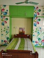 15OAU00027: Bedroom 3