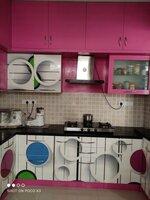 15OAU00027: Kitchen 1