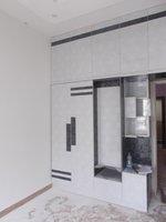 14J6U00233: bedrooms 1