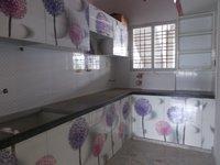 14J6U00233: kitchens 1