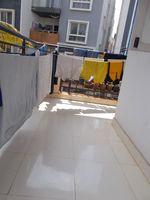 12M5U00023: Balcony 3