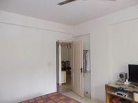 12M5U00023: Bedroom 1