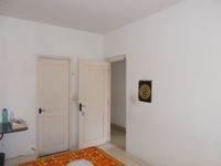 12M5U00023: Bedroom 2