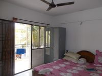 12M5U00023: Bedroom 3