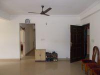 12M5U00023: Hall 1
