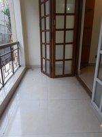 14F2U00135: Balcony 1