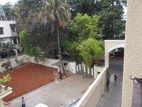 14F2U00135: Balcony 3