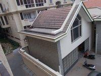 14F2U00135: Balcony 4