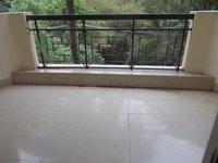 14F2U00135: Balcony 2