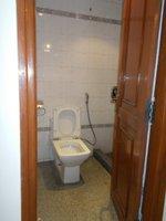 14F2U00135: Bathroom 3