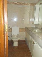 14F2U00135: Bathroom 1