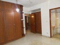 14F2U00135: Bedroom 4