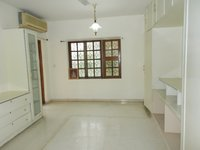 14F2U00135: Bedroom 1