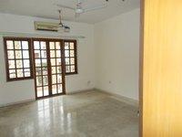 14F2U00135: Bedroom 2