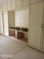14F2U00135: Bedroom 3