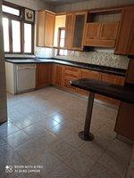 14F2U00135: Kitchen 1
