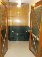 14F2U00135: Pooja Room 1
