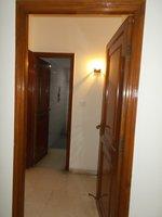 14F2U00135: Servant Room 1