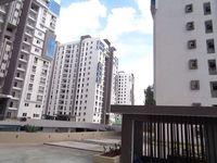 12DCU00023: Balcony 1