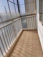 14DCU00560: Balcony 1