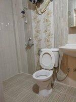 14DCU00560: Bathroom 1