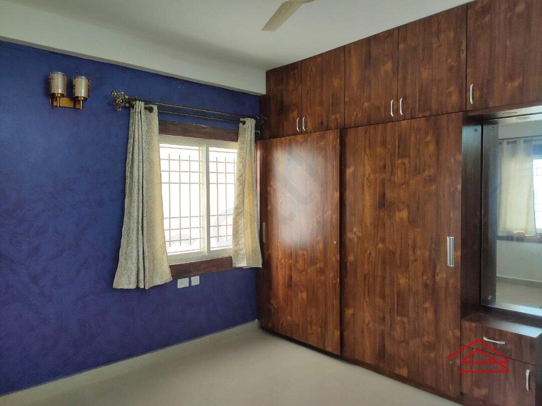 14DCU00560: Bedroom 1