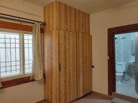 14DCU00560: Bedroom 2