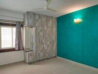 14DCU00560: Bedroom 3