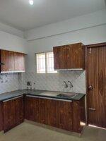 14DCU00560: Kitchen 1