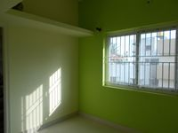 13J1U00253: Bedroom 1