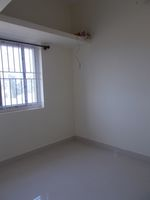 13J1U00253: Bedroom 2