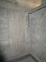 14OAU00107: Bathroom 1