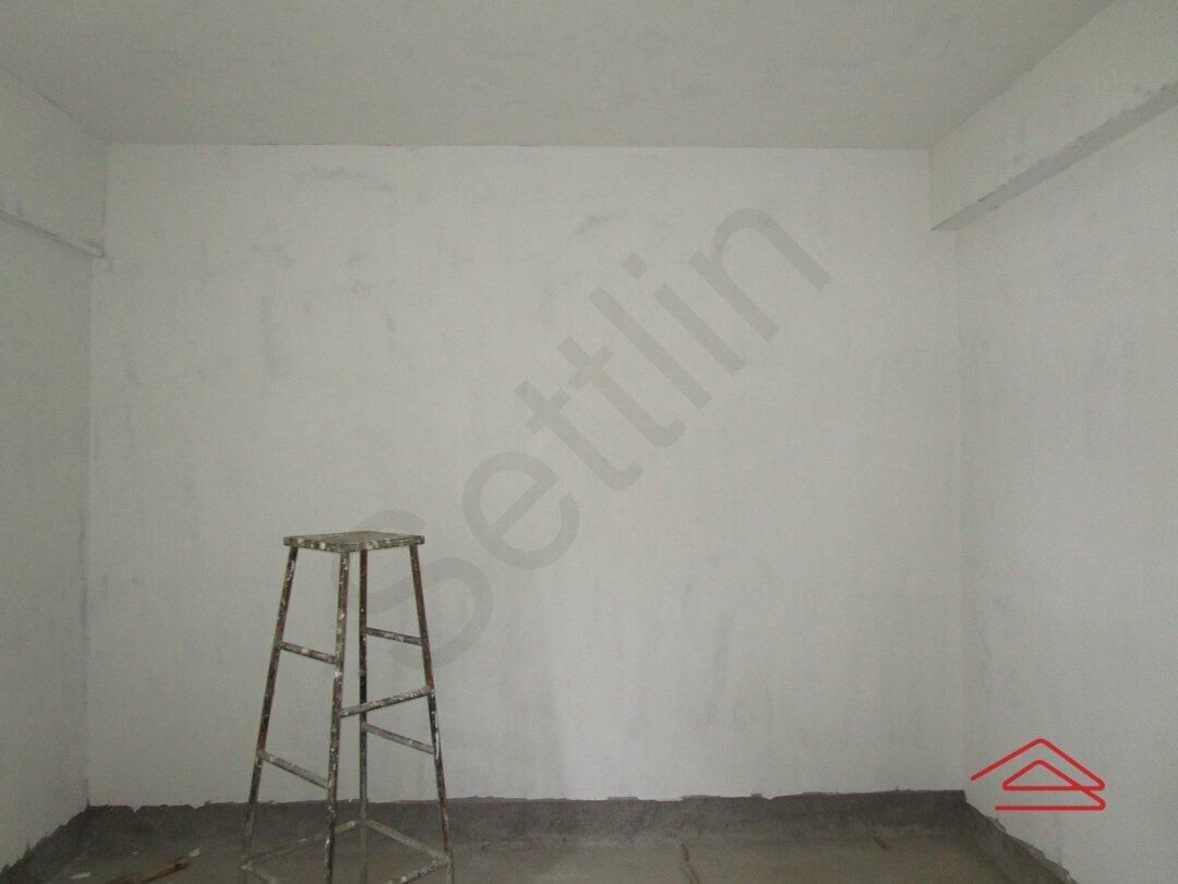 14OAU00107: Bedroom 1